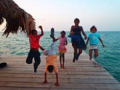 盘点发展中国家的五个生态小镇